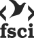 Logo of FSCI